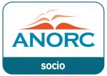 Anorc_socio