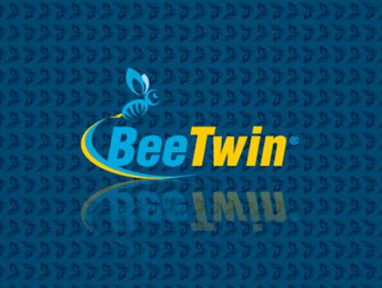 Bee Twin S.p.A.