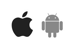 logo_android_ios