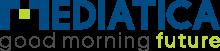 logo_mediatica_completo_2017
