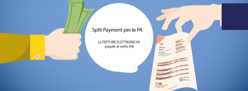 fattura-elettronica-e-split-payment
