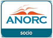 Socio Anorc
