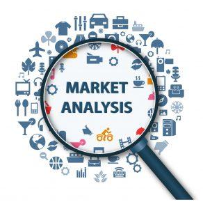 analisi-mercato-fattura-elettronica