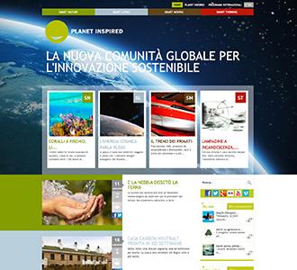 planetinspired_info