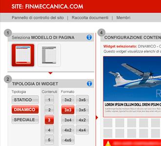 site_fnm