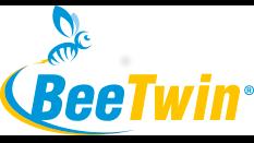 beetwin-logo