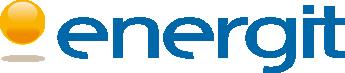 logo_energit
