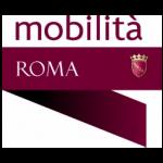 logo_roma_servizi_mobilita