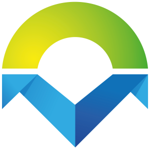logo_mdm_document_management_system