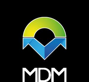 logo_mdm_ombra