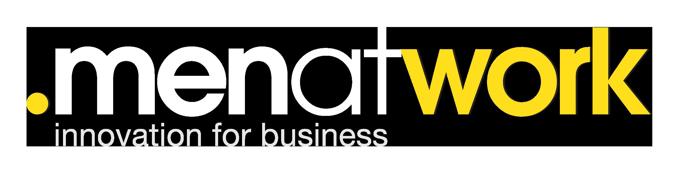 logo_300dpi_sfondo_nero_trasparente