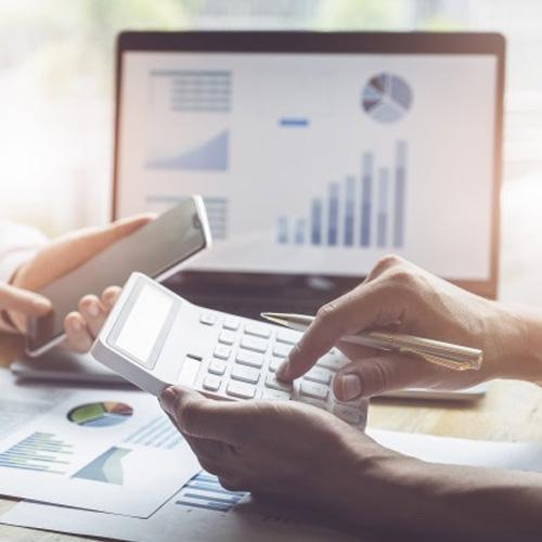Riduzione-dei-costi-e-tempi-di-gestione