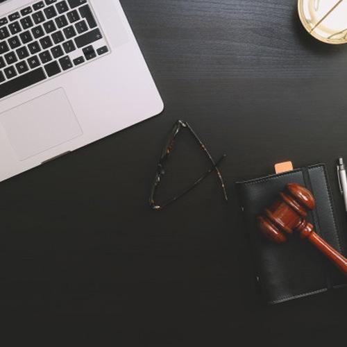 Validita-legale-dei-documenti-firmati-digitalmente